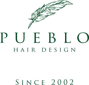 PUEBLO HAIR DESIGN SINCE 2002